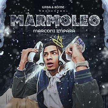 Marmoleo