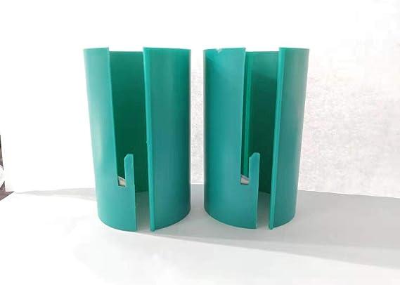 ENVOI SOUS SUIVI Eunicell  lot de 20 piles alcaline AG7 G7 LR927,395 1,55V