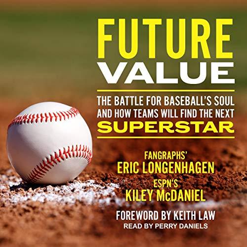 Future Value cover art