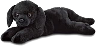 Best stuffed animal dog black Reviews