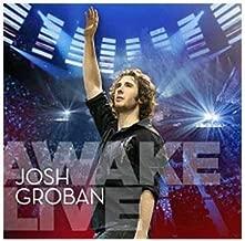 Best josh groban awake live songs Reviews