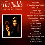 Spiritual Reflections von The Judds