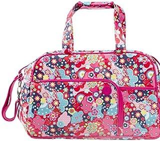 32d6c55666f Tuc Tuc Niña Kimono - Bolso cambiador