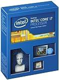 Intel i7-4960X Extreme Edition LGA 2011 Processors BX80633I74960X