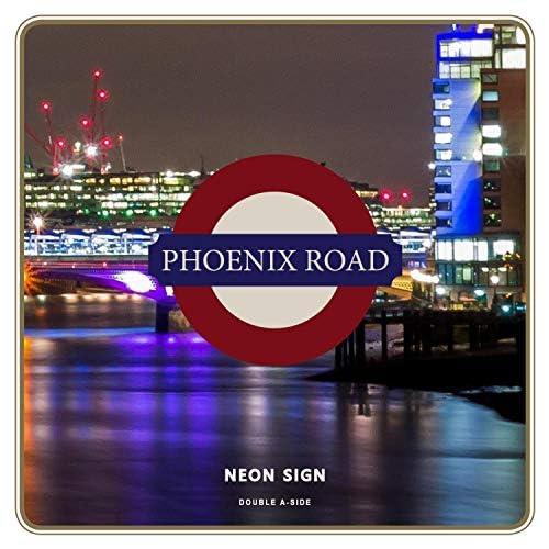 Phoenix Road