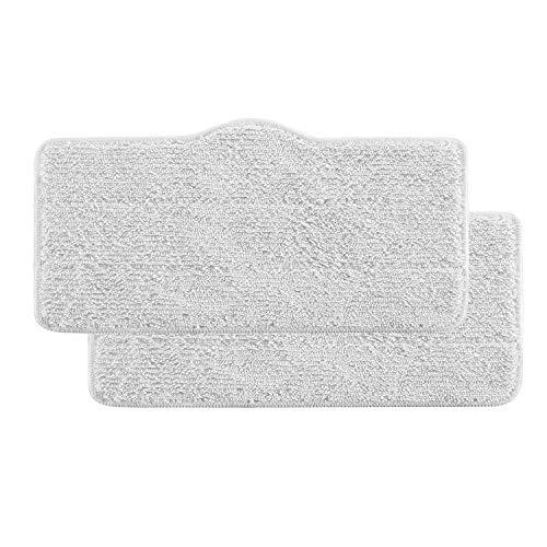 Deerma mopp-pads für ZQ610