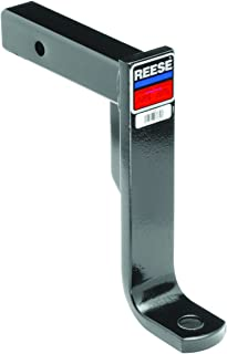 Reese Towpower 21348 Ball Mount Hitch, 5000 lb. Load Capacity