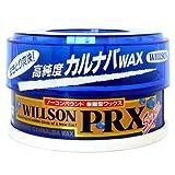 ウィルソン(WILLSON) ワックス プロックス スーパー 01116 [HTRC4.1]