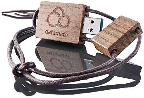 datamate Rescue Stick - 32GB USB 3.0