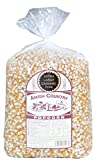 Amish Country Popcorn | 6 Lb Extra Large Caramel Type Kernels | Old Fashioned, Non GMO, Gluten Free,...
