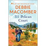 311 Pelican Court (Cedar Cove) (English Edition)