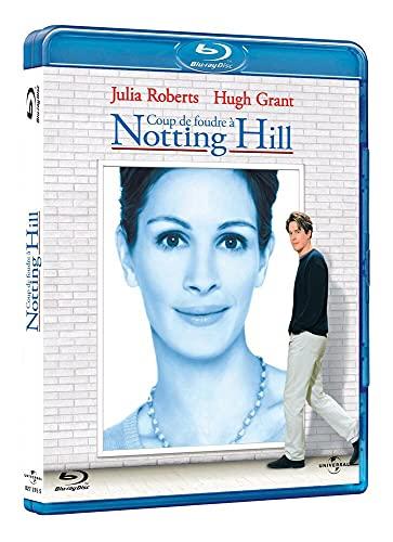 Coup de Foudre à Notting Hill [Blu-Ray]