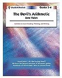 Devil's Arithmetic - Student Packet by Novel Units