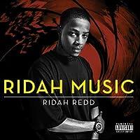 Ridah Music by Ridah Redd