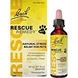 Rescue Remedy Bach Mascota, 20 ml