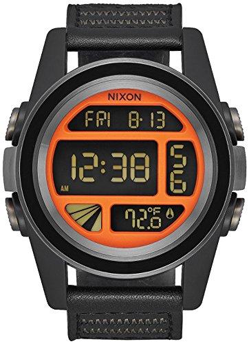 Nixon A1972724