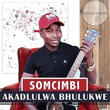 Akadlulwa Bhulukwe (Single)