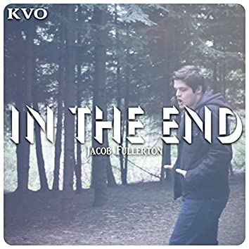 In the End (feat. Jacob Fullerton)