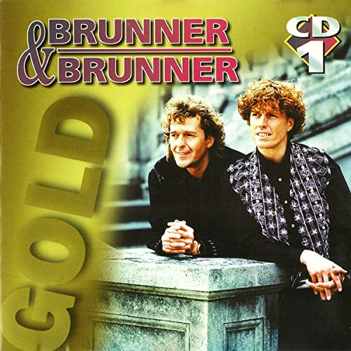 Gold Brunner & Brunner(Koch Music1996)(CD 1&2Erco56012)