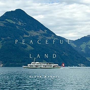 Peaceful Land