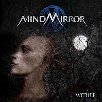 Wither EP
