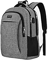 Travel Laptop Backpack,IIYBC A...