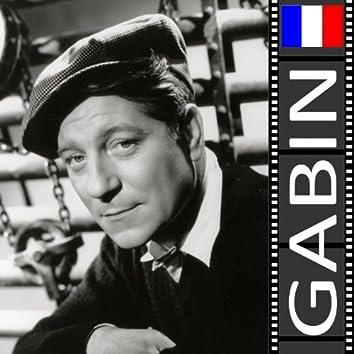 Jean Gabin : Bouffes-Parisiens (feat. Josseline Gaël, Mistinguett, Meg Lemonnier, Koval, Gaby Basset) [Histoire Française]