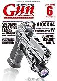 月刊Gun Professionals2020年6月号 雑誌