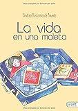 La vida en una maleta