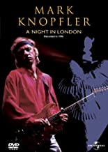 Best knopfler live in london Reviews