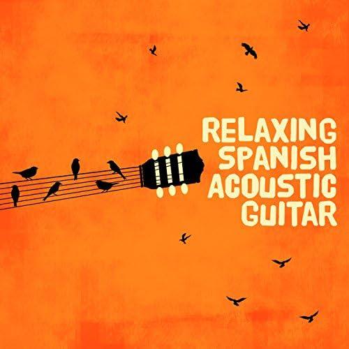 Relajacion y Guitarra Acustica & Guitarra