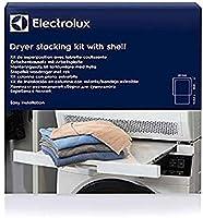 electrolux e4yhmkp2 kit congiunzione con ripiano estraibile