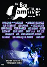 The Best of the Jammys, Vol. 1