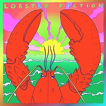 Lobster Fiction