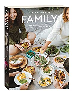 Family: New vegetable classics to comfort and nourish (176055457X) | Amazon price tracker / tracking, Amazon price history charts, Amazon price watches, Amazon price drop alerts