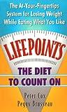 Lifepoints