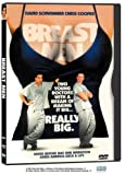 Breast Men (DVD)