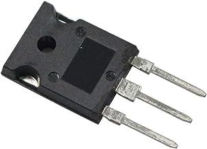 5pcs IRFP260 Power Mosfets Transistors IRFP260N 50A 200V N-Channel Power IRFP260NPBF TO-247AC Oc42