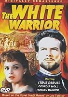 The White Warrior [Slim Case]