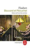 Bouvard Et Pecuchet (Ldp Classiques)