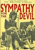 Sympathy for the Devil [DVD] [Import]