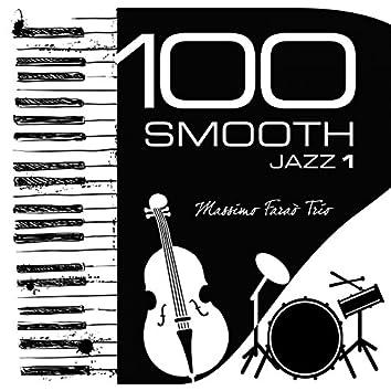 100 Smooth Jazz, Vol. 1 (feat. Nicola Barbon, Marco Tolotti)