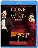 風と共に去りぬ[Blu-ray/ブルーレイ]