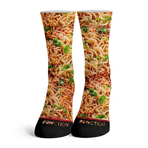 Function - Spicy Ramen Noodles Japan Korean Soup...