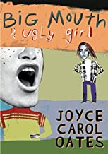 big mouth ugly girl movie