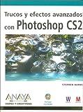 Trucos y efectos avanzados con photoshop cs2