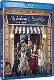 My Bakery In Brooklyn - Un