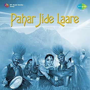 Pahar Jide Laare