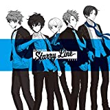Starry Line