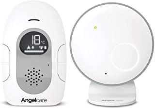 Angelcare Sound Monitor, White